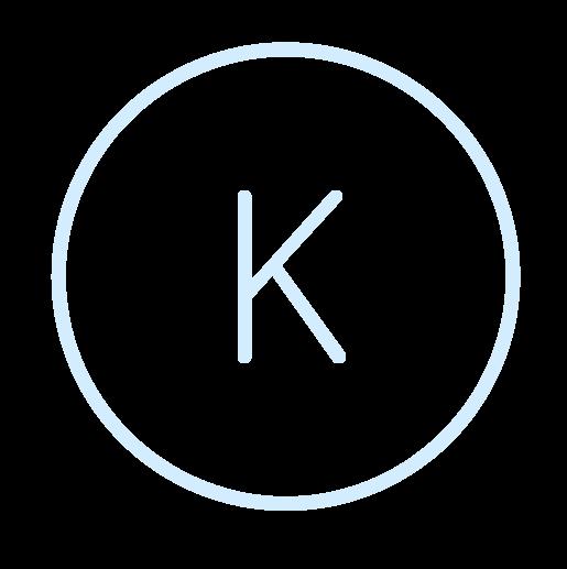 Kinesiologie & Lerncoaching